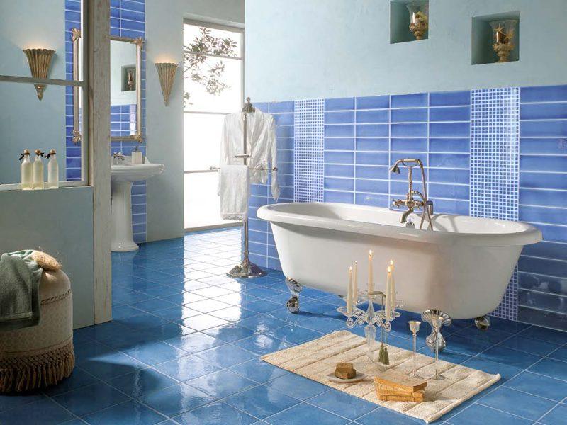 Decoracion Baño Romantico:Accesorios de decoración románticos
