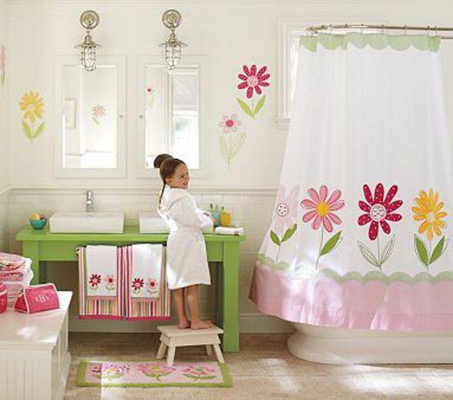 Accesorios De Baño Infantiles:Accesorios infantiles para el baño :: Imágenes y fotos