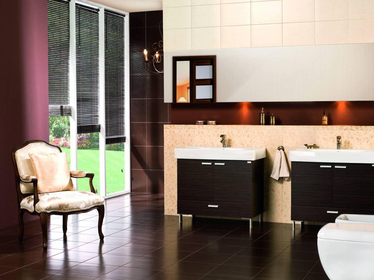 Baño Diseno Modernos:Portal especializado en baños  Somos una guía perfecta para la