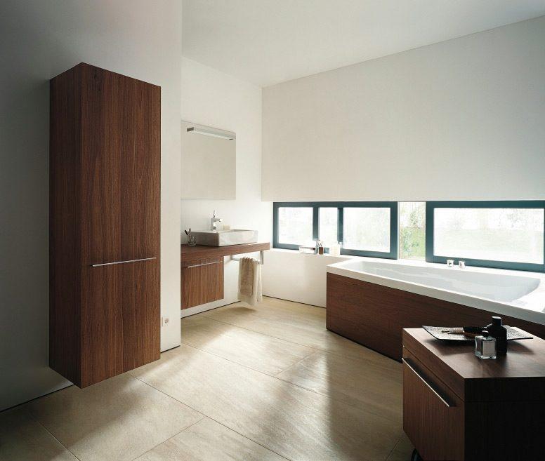 Cuarto De Baño Feng Shui: en baños  Somos una guía perfecta para la decoración de baños