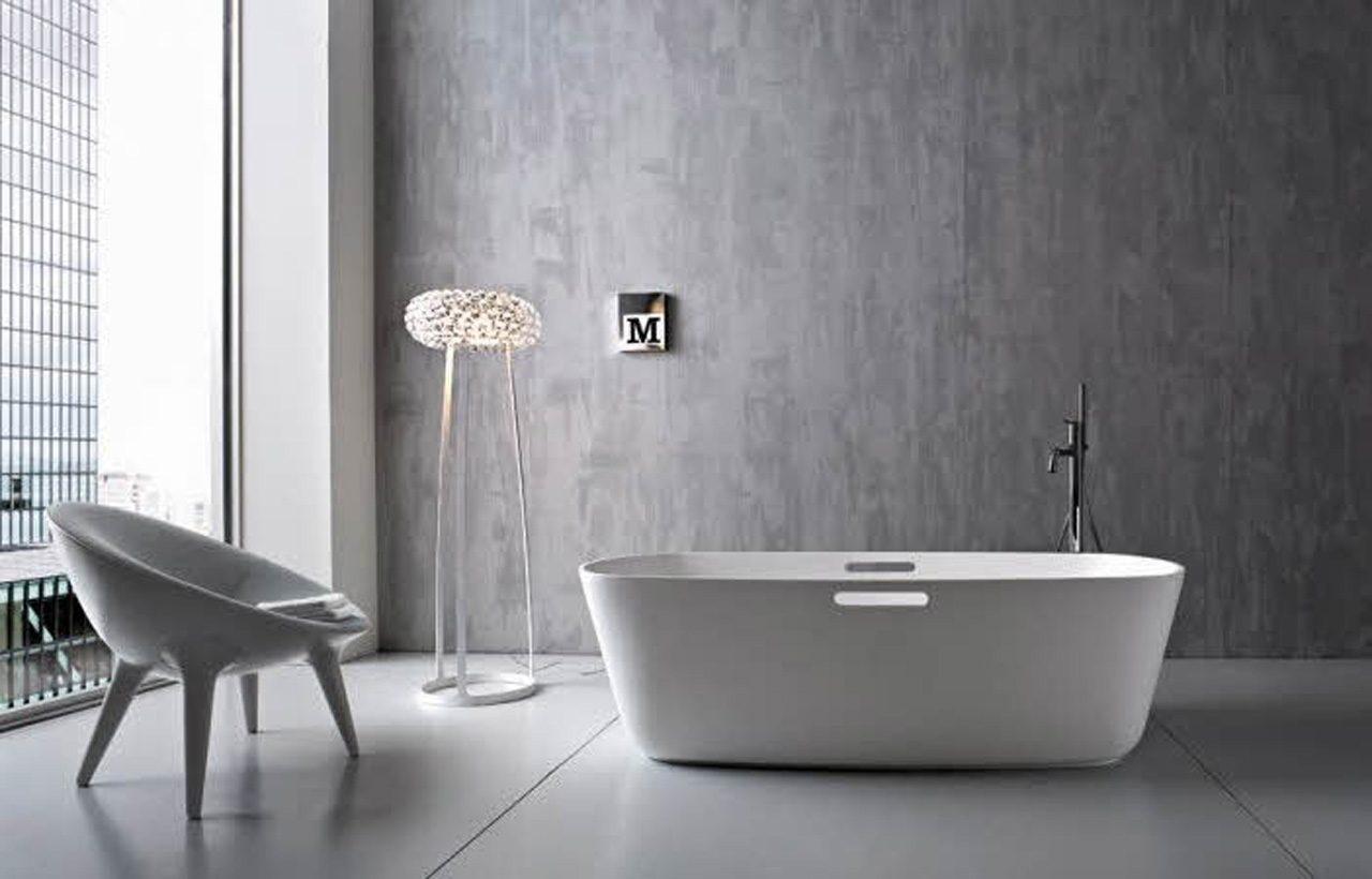 Baño Minimalista Pequeno:Baño minimalista :: Imágenes y fotos