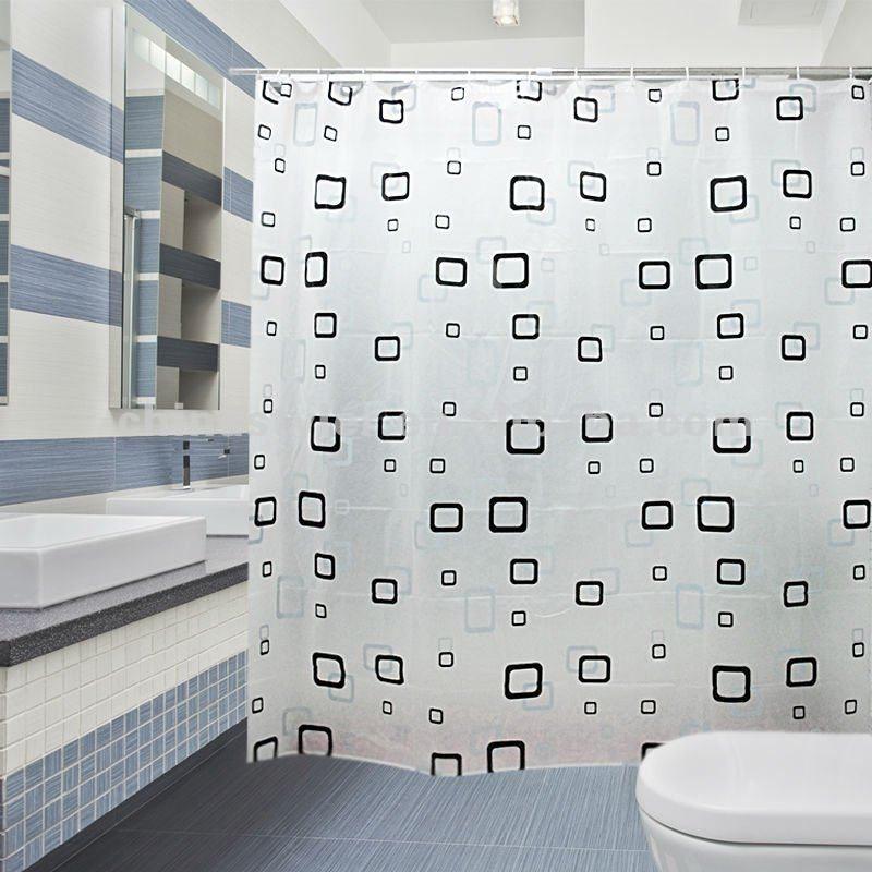 Cortinas De Baño Vintage:Cortina de baño original :: Imágenes y fotos
