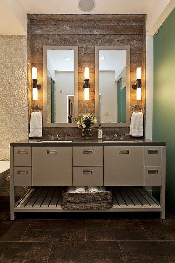 Iluminacion Cuarto Baño:Portal especializado en baños  Somos una guía perfecta para la