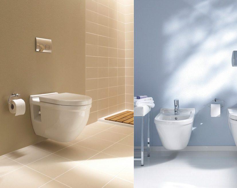 Inodoro Para Baño Pequeno:de sus puntos fuertes y de sus puntos no tan destacados resolución
