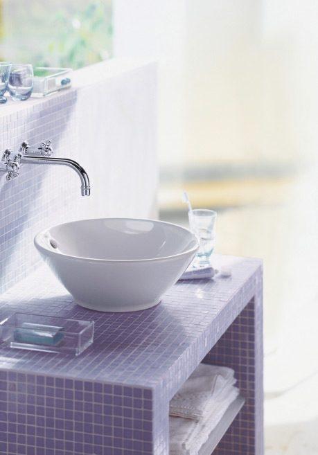 Lavabos Modernos Para Baños Pequenos:Lavabo moderno :: Imágenes y fotos