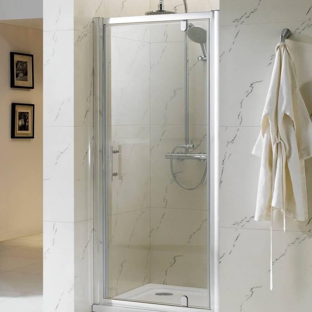 Baño Imagen Mamparas:Mampara de baño :: Imágenes y fotos