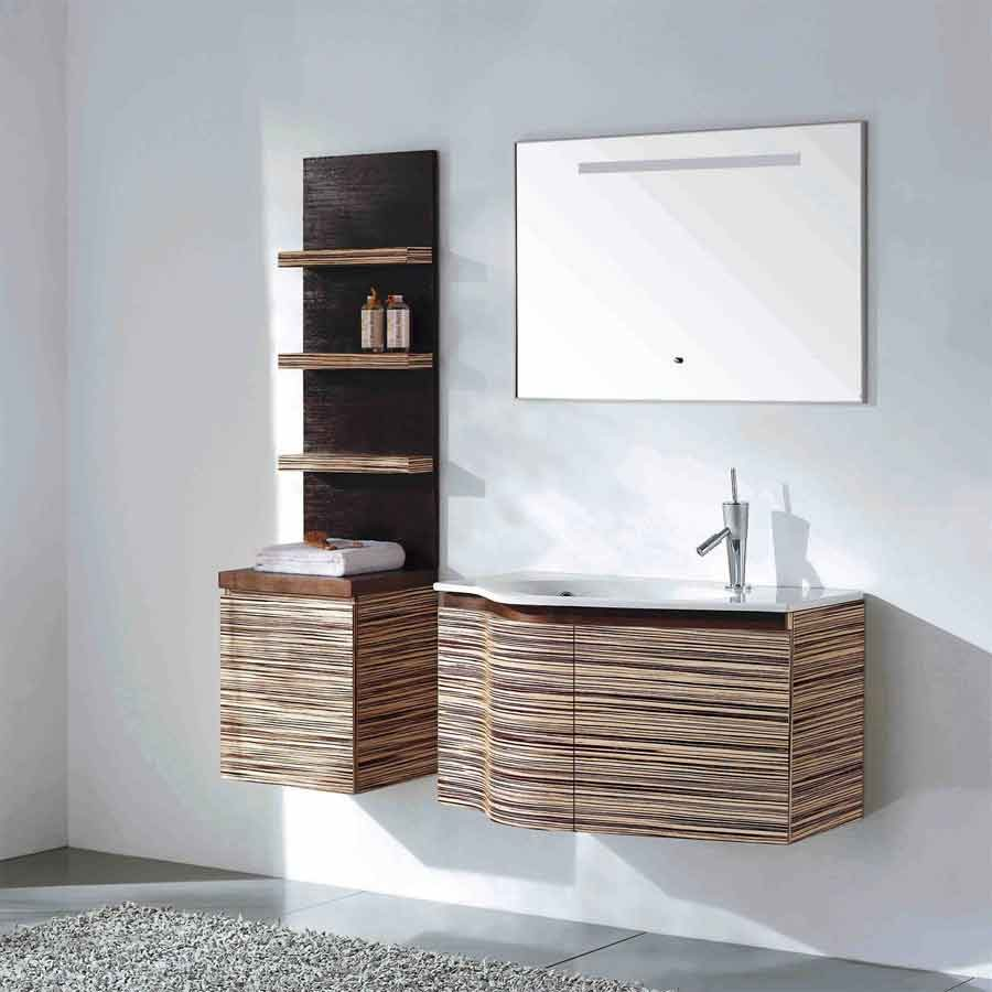 Muebles De Baño Vitromex:Unique Bathroom Vanity