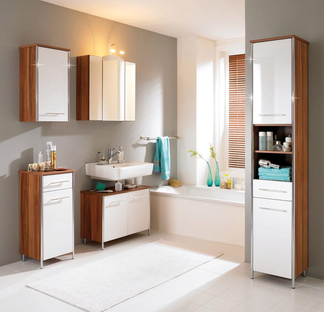 Muebles De Baño Imagenes: en baños  Somos una guía perfecta para la decoración de baños