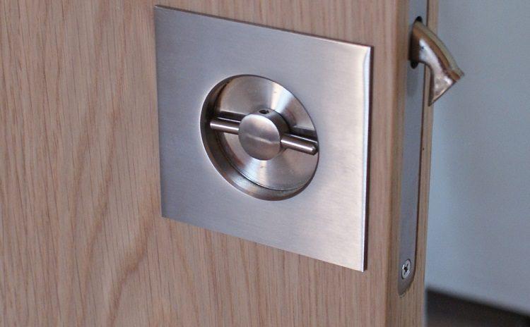 Fotos Puertas De Baño:Puertas de baño :: Imágenes y fotos