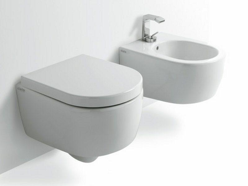 Porcelana baños