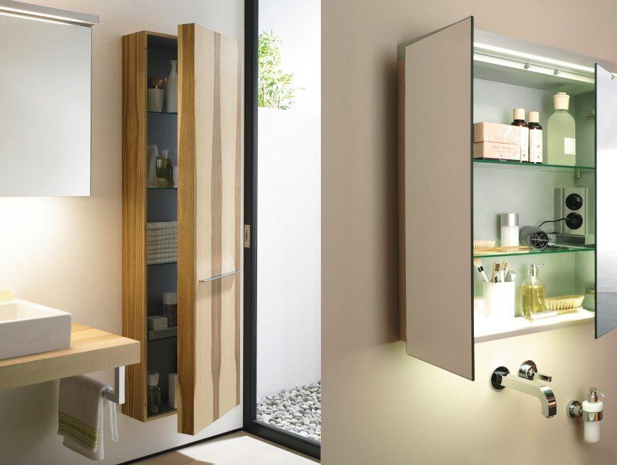 Baño De Lujo Pequeno: en baños  Somos una guía perfecta para la decoración de baños