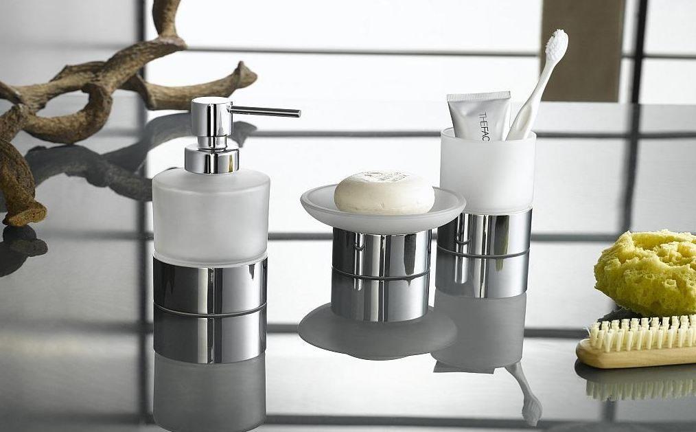 Cosas De Baño | Accesorios De Bano