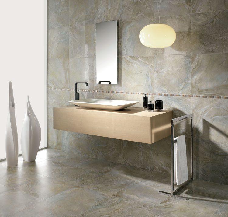 Azulejos Para Baño De Cristal:Bathroom Tile Design Ideas
