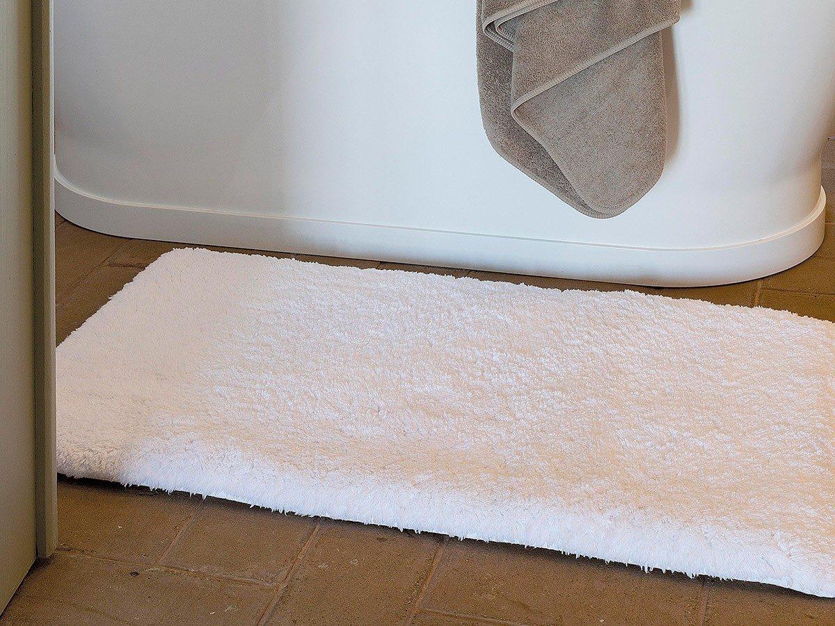 Tipos de grifer a para el ba o for Tipos de alfombras